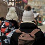 Epidemia de coronavirus se extinde în Italia