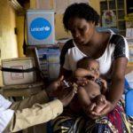 OMS anunță cea mai gravă epidemie de rujeolă din lume. Peste 6000 de decese într-un singur an