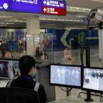 China: Cazuri de pneumonie cu etiologie necunoscută