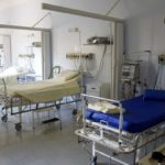 Epidemiolog: Depistarea infecțiilor intraspitalicești este pe dos decât ar trebui – nu de la medicul curant către noi, ci invers