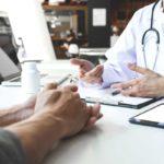 Program educațional deformare de formatori în Medicina de Familie, în perioada februarie – mai 2020