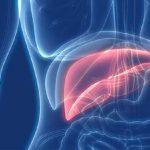 Modificări în protocolul de prescriere în hepatita cronică virală și ciroza hepatică