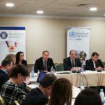 Plan de acțiune în vederea informării și educării populației cu privire la vaccinarea împotriva HPV