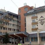 Brașov: Aproape 300 de cazuri de gripă înregistrate în ultimele 3 săptămâni