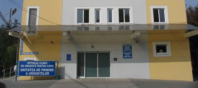 upu-spitalul-clinic-de-urgenta-copii-cluj-napoca