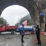 Detalii incredibile despre criza declanșată de virusul COVID – Cum gestionează autoritățile din China situația