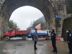Detalii incredibile despre criza declanșată de virusul Wuhan – Cum gestionează autoritățile din China situația