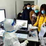 """Ce se cunoaște până în prezent despre virusul """"Wuhan"""" (2019-nCoV)"""
