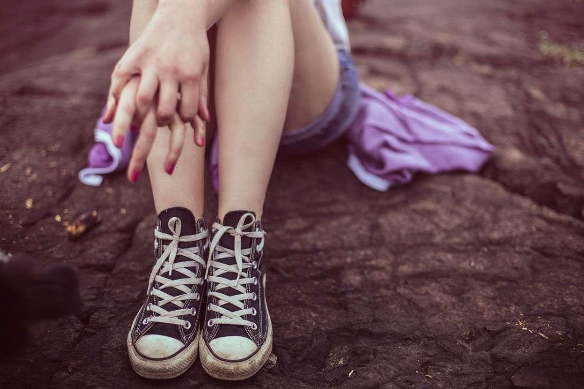 România se situează pe primul loc în Uniunea Europeană în ceea ce privește procentul nașterilor înregistrate la adolescente