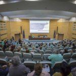 """Autoevaluarea activității Spitalului Universitar de Urgență Militar Central """"Dr. Carol Davila"""""""