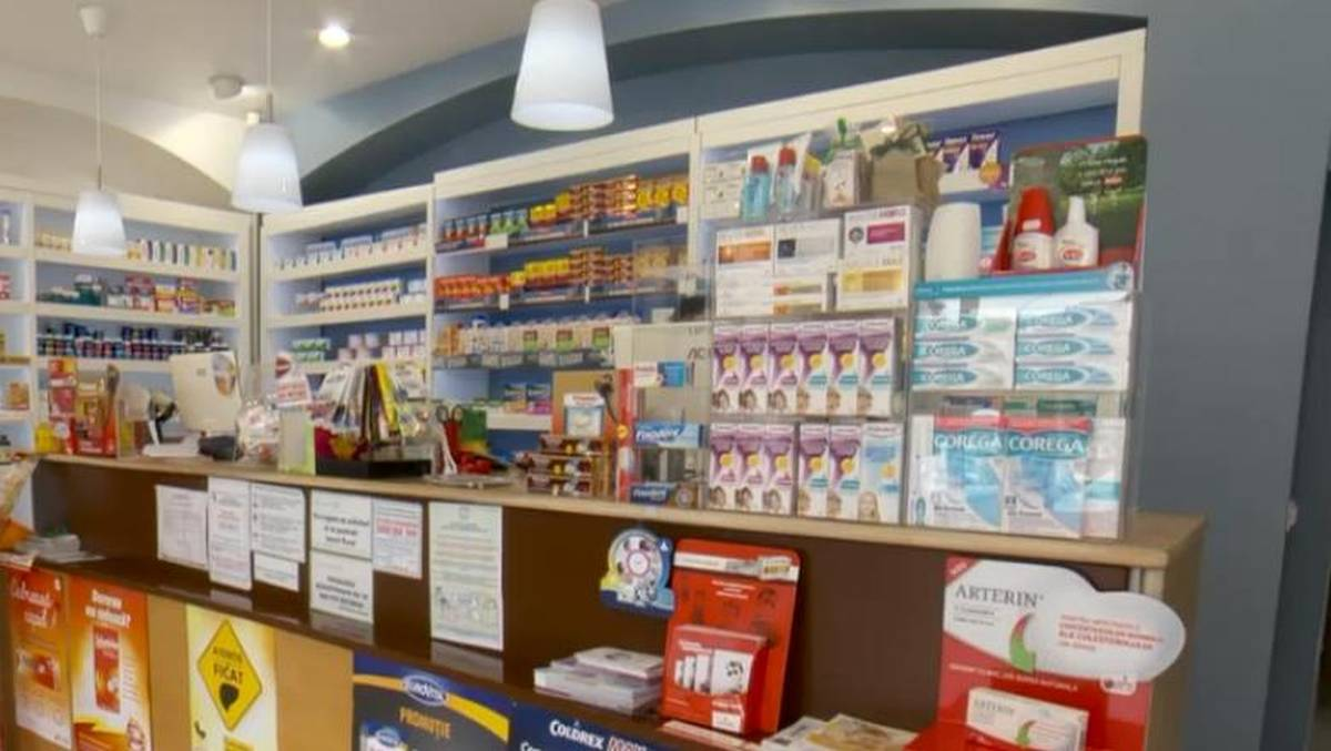 Ce sunt antiviralele și cum pot fi diminuate simptomele gripale?