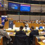 Planul European de luptă împotriva cancerului (#EBCP)