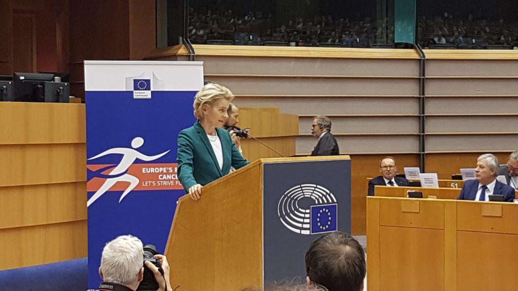 plan-european-lupta-impotriva-cancerului-comisar-european