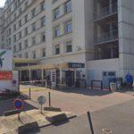 Franța va primi pacienți români pentru intervenții complexe de transplant pulmonar