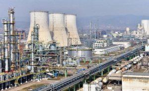 Combinatul chimic Chimcomplex Borzești va produce biocide, pentru asigurarea necesarului pe piața din România