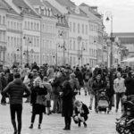 15 recomandări privind conduita socială responsabilă în prevenirea răspândirii coronavirusului