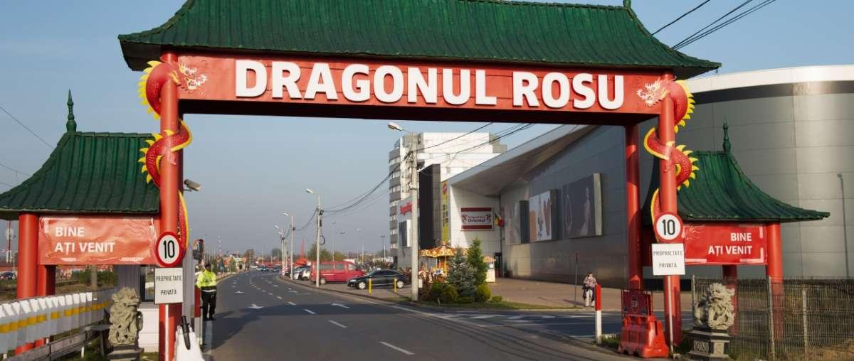 Comunitatea chineză din România va dona măști de protecție personalului medical