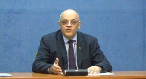 Au fost interzise exporturile de medicamente și de echipamente de protecție (video)