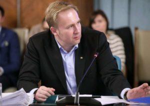 Primul medic român infectat cu coronavirus / 30 de cazuri confirmate la nivel național