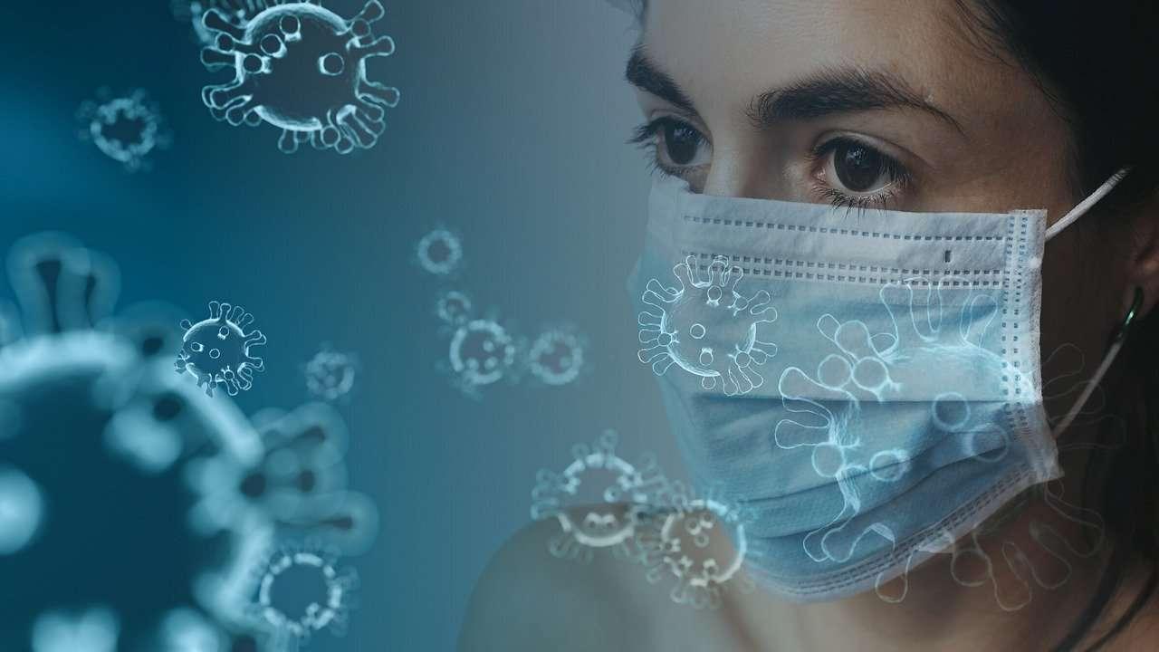 MedLife restrange consultatiile acordate pacientilor cu patologie respiratorie acuta