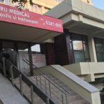 Constanța: Primul centru de excelență în endoscopie digestivă intervențională din România