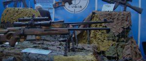 Romarm va deveni producator strategic de măști de protecție, combinezoane și echipamente sanitare