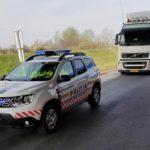Secție extinsă de boli infecțioase a Spitalului Militar de Urgență din Constanța