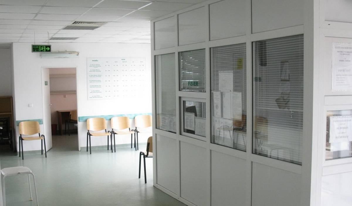 A fost confirmat al patrulea caz de infectare cu noul coronavirus în România
