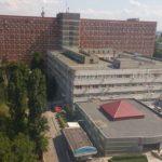 Spitalul Județean din Galați va fi dotat cu aparatură necesară depistării coronavirusului