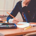 Document de ultimă oră – Propunere a Ministerului Educației legată de învățământ