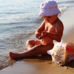 Asociaţia Suport Mastocitoza România: Copiii cu mastocitoză se vaccinează conform schemei obligatorii