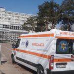 Primul deces în urma infectării cu noul corinavirus în rândul personalului medical