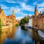 Belgia aloca 5.000.000 de euro pentru dezvoltarea unui vaccin împotriva Covid-19