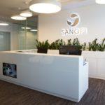 Donație de la SANOFI de peste un milion de doze de Hidroxiclorochină, un medicament utilizat și împotriva COVID-19